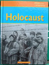 Holocaust av Susan Willougby