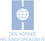 Norwegian Helsinke Committeer